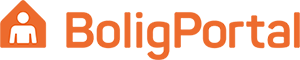 Bolig Portal Logo
